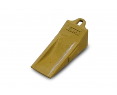 TERRA Esco 18 Series Tooth - Sharp, Long