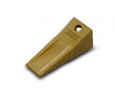 Skid Steer & Mini Excavator - Bucket Teeth   Terrappe Group
