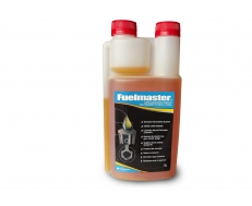 Fuelmaster Antigel Fuel Conditioner - 1 litre