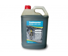 Fuelmaster Antigel Fuel Conditioner - 5 litre