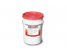 Texxon Ultra Blue EP2 Grease 20kg