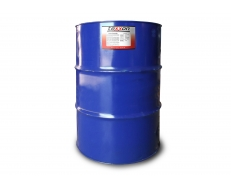 Texxon Ultra Blue EP2 Grease 180kg