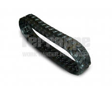 Airman AX08 AUSTRACK Rubber Track